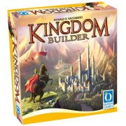Kingdom Builder (MLV)