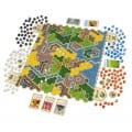 Kingdom Builder (MLV) 1