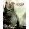 Wasteland - Chemin des Cendres 0