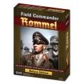 Field Commander Rommel Deluxe 0