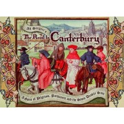 The Road to Canterbury