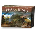 War of the Ring 2nd edition 0