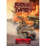 Burning Empire FoW