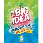 The Big Idea - Genius Pack 1 - La Science Fiction Medievale