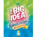 The Big Idea - Genius Pack 1 - La Science Fiction Medievale 0