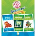 The Big Idea - Genius Pack 1 1