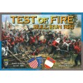 Test of Fire : Bull Run 1861 0
