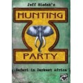 Hunting Party 0