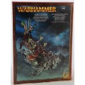 Age of Sigmar : Death - Coven Throne / Mortis Engine 0