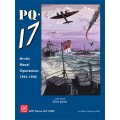 PQ-17- Arctic Naval Operations 1941-43 0
