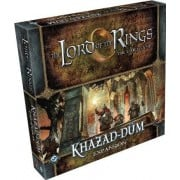Lord of the Rings LCG - Khazad-Dum