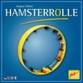 Hamsterrolle 0