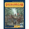 Shenandoah : Valley Campaign 0