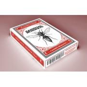 Karnival Hornets - jeux de 54 Cartes