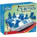 Solitaire Chess 0
