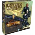 Battles of Westeros - Brotherhood Without Banners 0