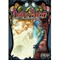 Shadow Hunters VO - 2nd edition 0