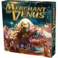Merchant of Venus 0