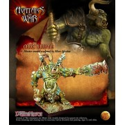 Avatars of War : Orc Brute