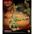 Avatars of War : Orc Brute 0