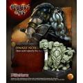 Avatar of Wars : Dwarf Noble 0