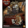 Avatars of War : Dwarf Lord 0