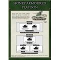 Honey Armoured Platoon 1