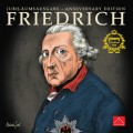 Friedrich Anniversary Edition 0
