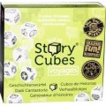 Story Cubes Voyages 0
