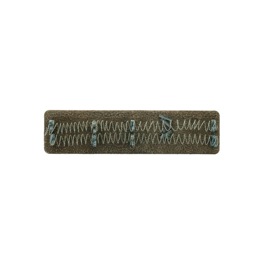Amazing Magnet Wire 110x140 Model - Wiring Diagram Ideas - blogitia.com