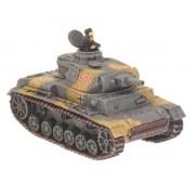 GE034 Panzer III L or N