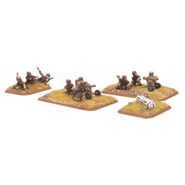 Light Gun Platoon - 7.5cm LG40 (x2)