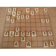 Jeu de Shogi (9720)