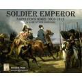 Soldier Emperor 0