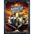 The Manhattan Project (Anglais) 0