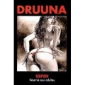 Jeu de 54 cartes Druuna 0