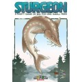 Sturgeon Card Game 0