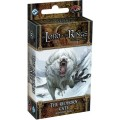 The Lord of the Rings LCG - The Red Horn Gate 0