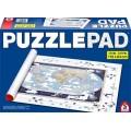 Tapis pour puzzle 500 - 3000 pièces 0
