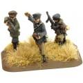 Partizanskiy Company (Soviet & Polish Partisans) 1