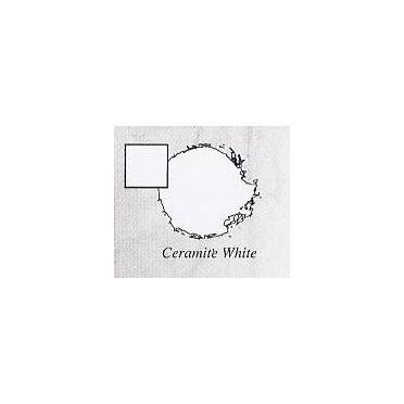 Citadel : Base - Ceramite White