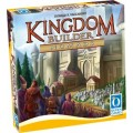 Kingdom Builder - Nomads (MLV) 0