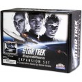 Star Trek Expeditions - Expansion 0