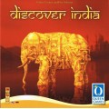 Discover India 1