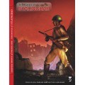 The Battle of Stalingrad 0