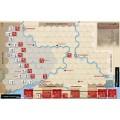 The Battle of Stalingrad 1