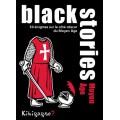 Black Stories Moyen Age 0