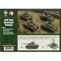 M18 Tank Destroyer Platoon 1
