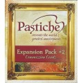 Pastiche Expansion Pack 2 0
