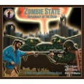 Zombie State - Diplomacy of the Dead 0